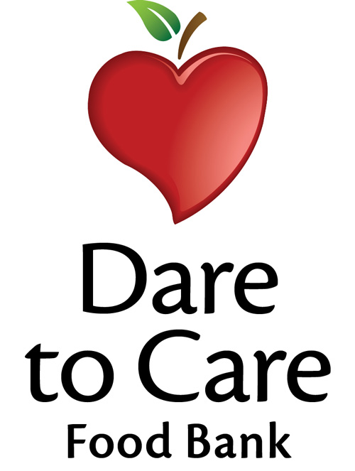 Dare-to-Care-logo-4cV