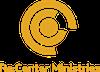 Re:Center Logo